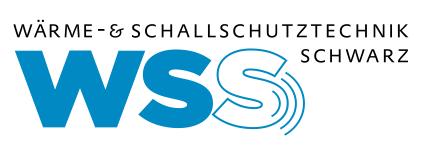 Wärme- und Schallschutztechnik Schwarz